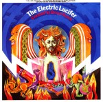 Bruce Haack - Electric Lucifer (1970)