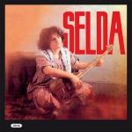 selda1