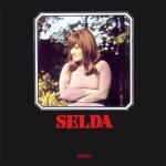 selda2