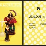jealous3