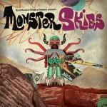 monster skys
