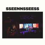 circlesenses