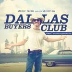 dallas-buyers-club1-300x298