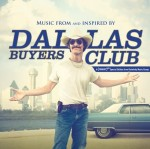 dallas-buyers-club1-300x298