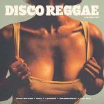 disco reggae2