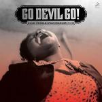 go devil go