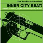 innercity beat