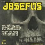 josefus