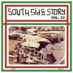 south-side-story-vol-23-1