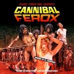 cannibal feros