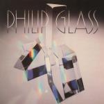 glassp