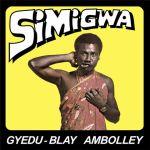 Gyedu-Blay Ambolley