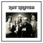 hotknives