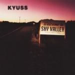 kyuss1