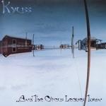 kyuss4