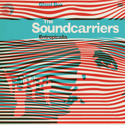 soundcarriers