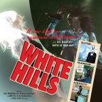 White-Hills-Glitter-Glamour-Atrocity-Artwork