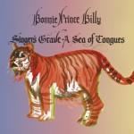 Bonnie-Prince-Billy-2014-Cover