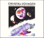 crystal voyager