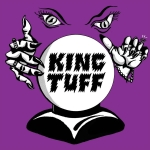 king tuff