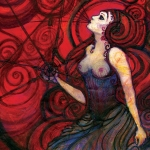 nachtmystium