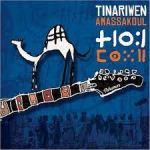tinariwen1