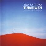 tinariwen2