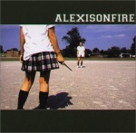 Alexisonfire_-_Alexisonfire_(2002)
