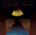 kayo-dot-coffins-on-io