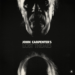 John Carpenter Has Been Responsible For Much Of The Horror Genres Most Striking Soundtrack Work In Fifteen Movies Hes Both Directed And Scored