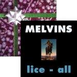 melvins_eggnogliceall_mid_main