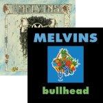 melvins_ozmabullhead_mid_main