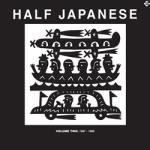 half jap