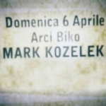Mark_Kozelek_-_Live_at_Biko