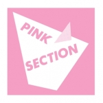 pink section