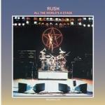 rush all