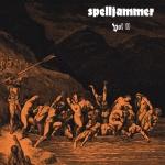 spelljammers
