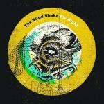 blind shake