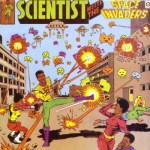 Scientist_Meets_the_Space_Invaders_(Scientist)_album_cover