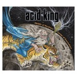acid-king-middle-of-nowhere-center-of-everywhere-2lp-