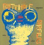 butthole