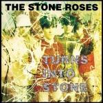 stoneroses2