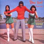 thai beat