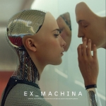 ex-machina