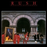rush moving