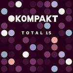 total 15