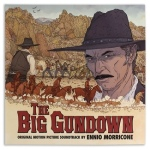 big gundown