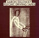 dilloway