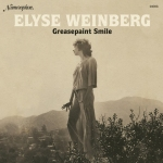 ElyseWeinberg1400-2