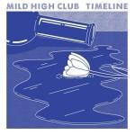 Mild-High-Club-Timeline-cover-art-560x560